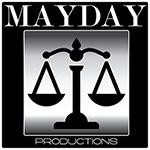 MayDay Filmworks